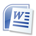word-icon-256x2561x